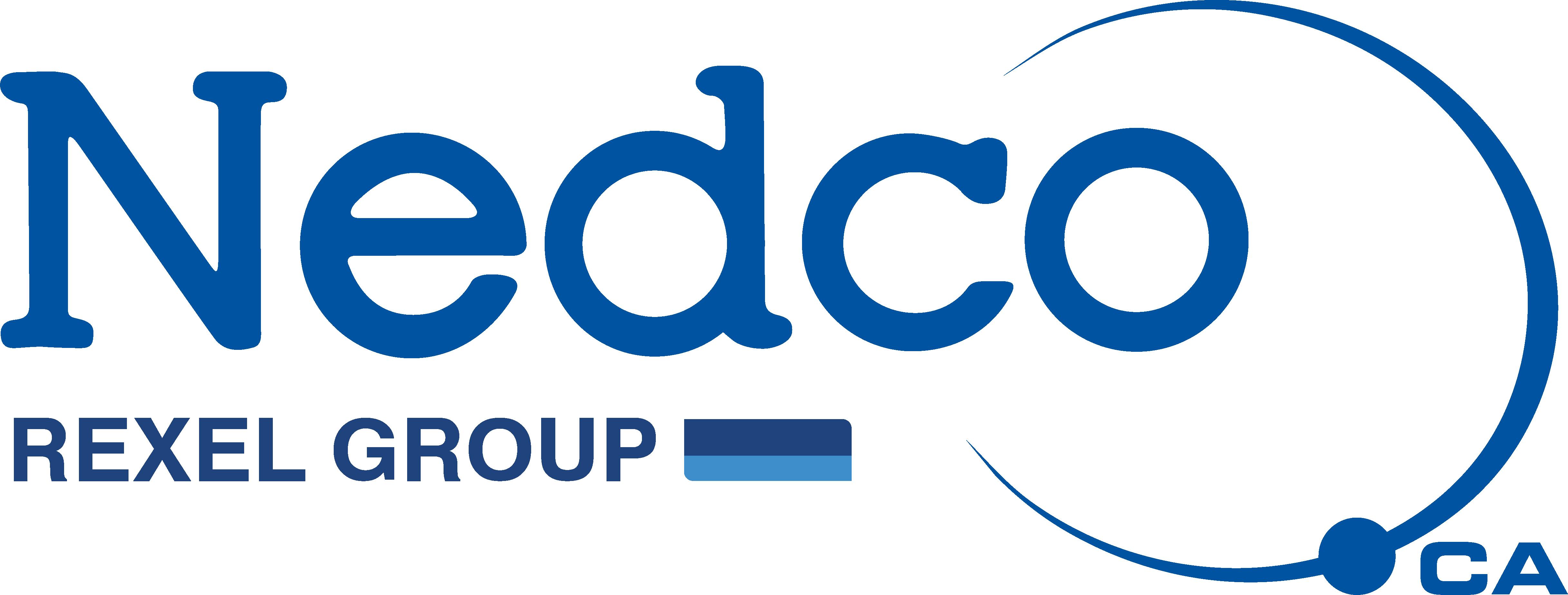 Nedco | Homepage
