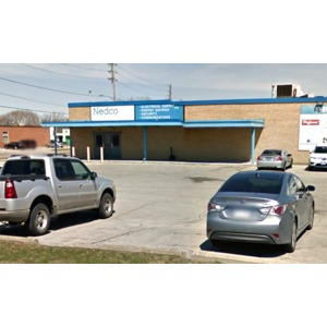 Nedco Electrical Supplies London Ontario Nedco